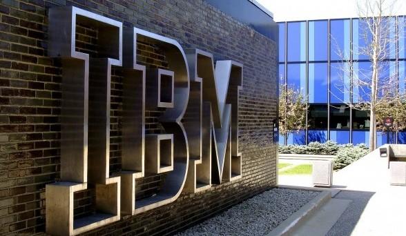 IBM e Casa Bianca sfornano il super computer per trovare la cura contro il Coronavirus.