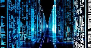 Nel secondo trimestre 2014, gli attacchi DDoS in Europa sono aumentati del 50% rispetto ai primi tre mesi dell'anno secondo un report di Prolexic-Akamai: ma cos'è un attacco DDoS e quali sono le misure per difendersi?