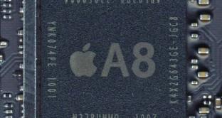 Quanto durerà la batteria dei 2 nuovi iPhone da 4,7 e 5,5 pollici? Le ultime indiscrezioni non sono molto positive a riguardo: sicuramente migliore rispetto all'iPhone 5S, ma di quanto?