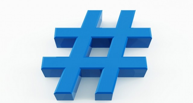 Cos'è un hashtag e come funziona? Da mIRC a Twitter, passando per Instagram, Facebook e Google Plus: gli hashtag stanno spopolando, ma conta saperli utilizzare bene per ottenere popolarità.