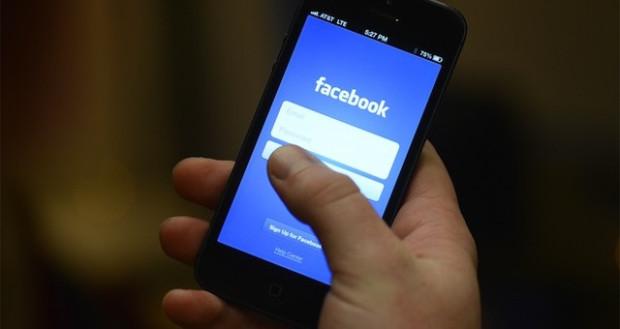 Molto presto sarà possibile anche acquistare su Facebook cliccando sull'apposito tasto Buy. Il Social Commerce, infatti, si presenta già molto redditizio soprattutto per le piccole e medie aziende.