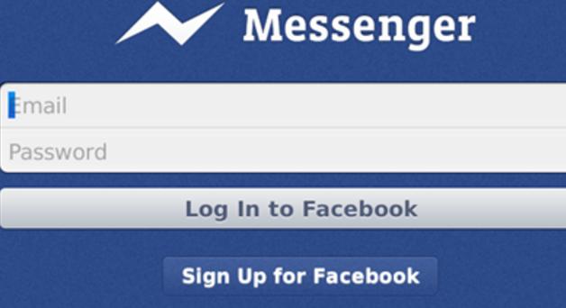 Facebook Messenger si aggiorna e porta 4 novità interessanti tra cui spicca la possibilità di effettuare chiamate vocali: Facebook anticipa WhatsApp e lancia la sfida alla concorrenza.