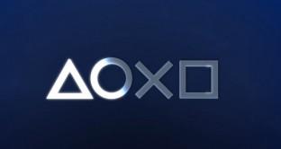 Sony potrebbe consentire molto presto agli utenti di giocare ai titoli PlayStation senza il bisogno di possedere una console. Una strategia di mercato che, però, farà sicuramente storcere il naso a qualcuno.