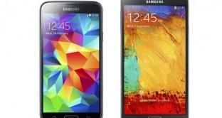Galaxy Alpha sarà il nuovo gioiello di Samsung che dovrebbe uscire a settembre contrastando così il lancio dell'iPhone 6 di Apple. Andiamo a scoprire come potrebbe essere a quanto riportano le nuove indiscrezioni.