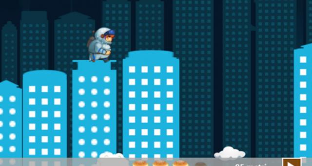 Automobilisti, arcieri, astronauti particolari, forme e figure in rompicapi piacevoli e divertenti: ecco i migliori 5 giochi gratis per Windows Phone da provare a luglio 2014.