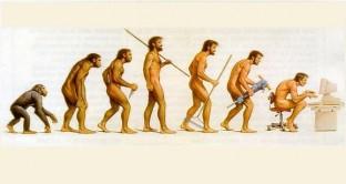 La tecnologia e le invenzioni di oggi che contribuiscono ad agevolare la vita dell'uomo, ci rendono più stupidi o sono un simbolo della nostra intelligenza? Ci sono diverse opinioni a riguardo, mentre lo spettro di vivere in un'idiocrazia si fa sempre più incombente.
