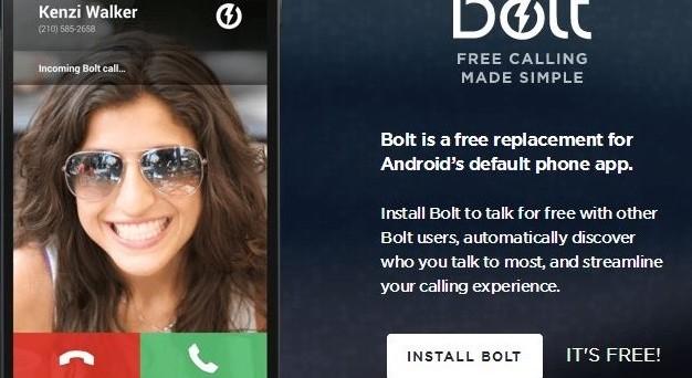 Bolt è la nuova app di Instagram che consente di inviare ai propri contatti in rubrica foto e video in grado di autodistruggersi. Proseguono i mutamenti nella messaggistica privata e usa e getta.