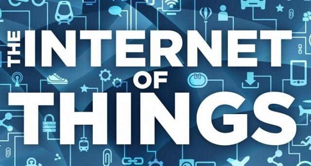 L'Internet delle cose è in pericolo a quanto rivela uno studio di Fortify, divisione security di Hewlett-Packard: in un mondo sempre più connesso, risulta dunque necessario focalizzarsi sulle misure di sicurezza prima che sia troppo tardi.