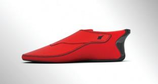Si chiamano Lechal e sono le scarpe del futuro, ovvero scarpe e suole intelligenti in grado di inviare dati e informazioni a chi le indossa sfruttando il sistema della vibrazione.