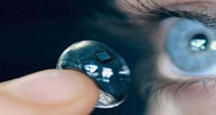 Il recente accordo tra Google e la svizzera Novartis è stato finalizzato allo scopo di produrre le lenti a contatto intelligenti, di cui già si parla da un po' di tempo. Ecco gli ultimi rumors a riguardo.