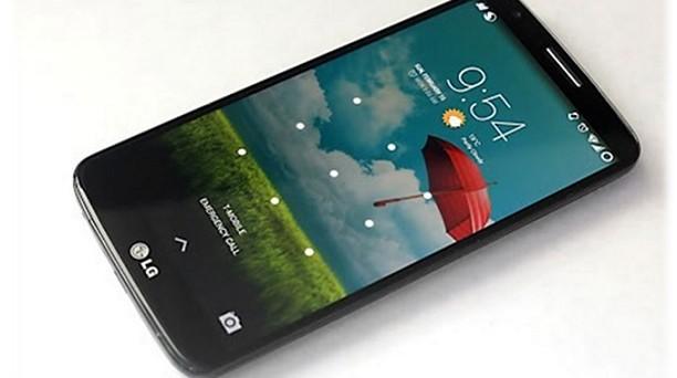LG G3 Prime sta per essere commercializzato in Corea: si tratta di un LG G3 più potente e veloce sopratuttto per ciò che concerne processore e connettività.
