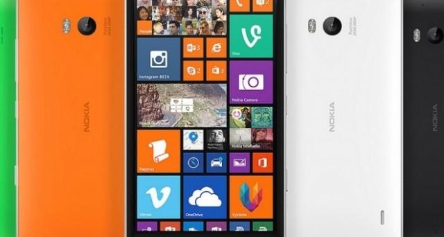 Microsoft dovrebbe lanciare sul mercato entro la fine di quest'anno due nuovi smartphone equipaggiati con Windows Phone 8.1, per ora noti con i nomi in codice Superman e Tesla.
