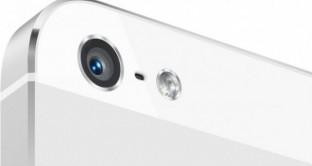 Problemi di produzione imprevisti per Apple secondo gli analisti, relativamente all'iWatch e all'iPhone 6 da 5,5 pollici: se il primo potrebbe comunque uscire prima di Natale, per il secondo si parla addirittura del 2015.