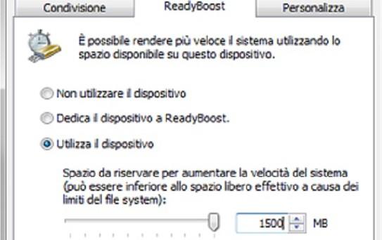 readyboost-543x342.jpg