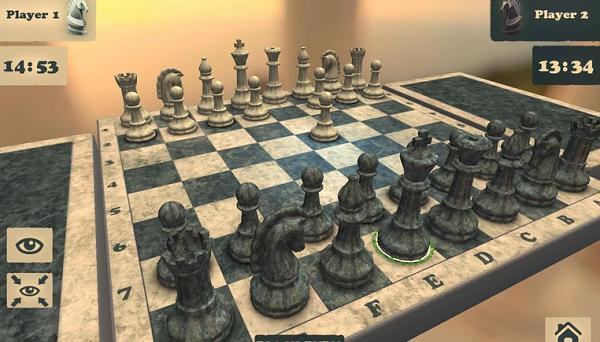 Se siete appassionati del gioco degli scacchi e disponete di un dispositivo Android, ecco 4 giochi di scacchi gratis assolutamente da provare.