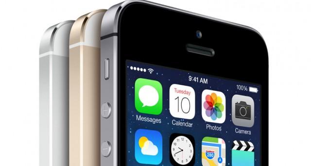 Quali sono i 10 smartphone più venduti al mondo a maggio 2014? Ce lo dice Counterpoint, segnalando la potenza prevalentemente di tre colossi del settore.
