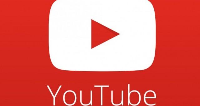 Youtube introduce i tre strike, ecco il nuovo regolamento per non farsi eliminare