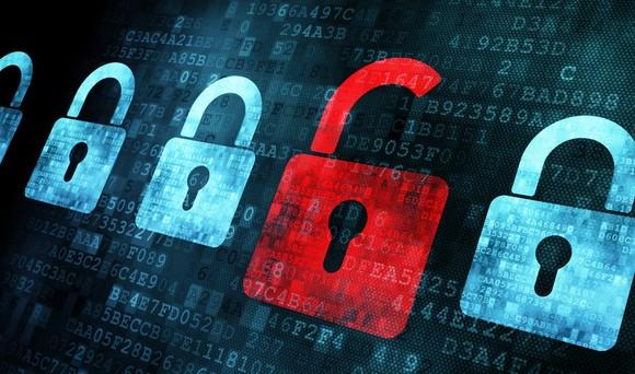 Sarà ricordato come uno degli attacchi più importanti nella storia del web: un gruppo di hacker russi ha infatti sottratto più di un miliardo di dati sensibili a siti web grandi e piccoli.