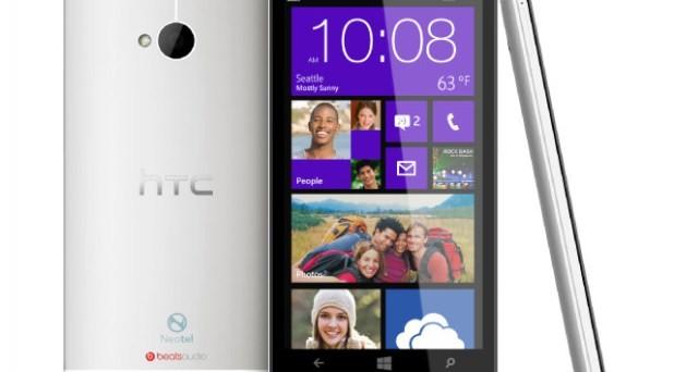 HTC One W8, che potrebbe anche chiamarsi HTC One M8 for Windows, uscirà a fine agosto negli Stati Uniti: andiamo a scoprire se uscirà anche in Europa e quali sono le caratteristiche del top di gamma HTC riviste con l'OS Windows Phone.