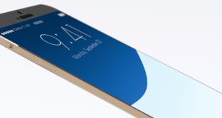 Le ultime news sull'iPhone 6 ci parlano di prezzo, batteria, connessione, tecnologia e vetro zaffiro. E allora non ci resta che schematizzare gli ultimi rumors sul melafonino di ultima generazione che sarà presentato il 9 settembre.