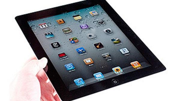 Il settore dei tablet è in crisi e il calo delle vendite di iPad nel terzo trimestre 2014 stanno lì a dimostrarlo: si tratta solo di una crisi passeggera o c'è qualche rivoluzione in vista?