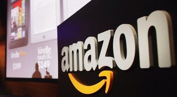 Amazon fa sul serio, negli Usa arriva il servizio musicale gratis comandato esclusivamente da Alexa.