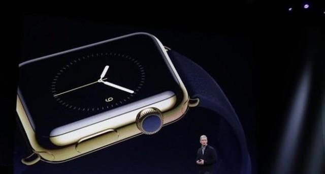 Quando esce e quanto costa Apple Watch? Dopo aver saputo più o meno tutto sullo smartwatch Apple, ecco le altre due informazioni che tutti attendono.