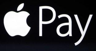 Apple Pay arriva in Italia: come funziona, i dispositivi abilitati, i problemi con le banche, la sicurezza e i concorrenti