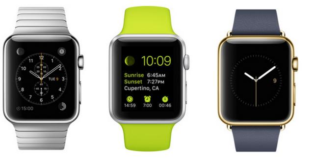 Apple Watch è finalmente realtà: ha deluso o confermato le aspettative? Andiamo a scoprirlo sintetizzando gli elementi principali che contraddistinguono il primo orologio intelligente Apple e vedendo com'è fatto e come funziona.