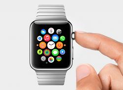 Le principali notizie, curiosità e aggiornamenti su Apple Watch, lo smartwatch Apple, tra i migliori in circolazione sul mercato.
