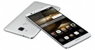 Ascend Mate 7 è il phablet Huawei che non delude le aspettative, risoluzione del display a parte. Tutto il resto ci racconta un dispositivo ultraperformante che vede i suoi principali punti di forza nella batteria e nel comparto fotografico.