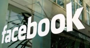 Zuckerberg sta testando una nuova funzione che presto potrebbe diventare parte integrante di Facebook: Choose Expiration, che consente agli utenti di pubblicare post con scadenza. Vediamo come funziona.