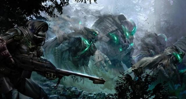 Destiny fa record e Bungie, Activision Publishing e Sony se la godono: il miglior videogioco dell'anno sta infatti trainando anche le vendite della PlayStation 4.