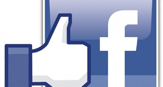 Gli italiani proseguono felicemente la loro storia d'amore con Facebook: 25 milioni di utenti iscritti, tra cui 19 milioni utilizzano il social network quotidianamente. Ecco cosa ci raccontano le ultime statistiche.
