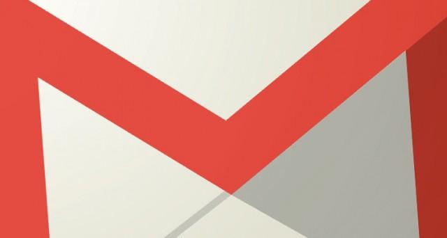 Creare un account Gmail senza associarlo obbligatoriamente a un account Google Plus da settembre è possibile: il progetto di integrazione di Big G sta miseramente fallendo?