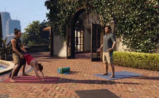 GTA 5 per Xbox One, PlayStation 4 e PC ha finalmente una data di uscita ufficiale: la notizia è stata accompagnata da un nuovo trailer del gioco rilasciato da Rockstar Games. Scopriamo le ultime novità a riguardo.