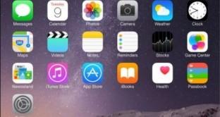 iOS 8.0.1 non risolve problemi, anzi, ne crea: per questo Apple ha deciso di rimuovere il download e prima ha pubblicato una guida al downgrade a iOS 8, poi ha rilasciato iOS 8.0.2.