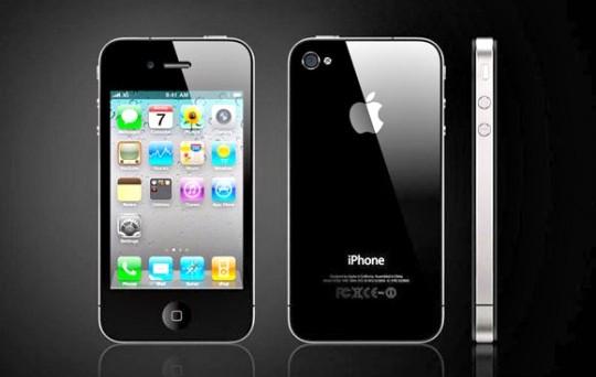 iOS 8 su iPhone 4S e iPad 2 sarebbe risultato troppo lento: è meglio aspettare futuri aggiornamenti o l'upgrade è lo stesso consigliato? Andiamo a scoprirlo.