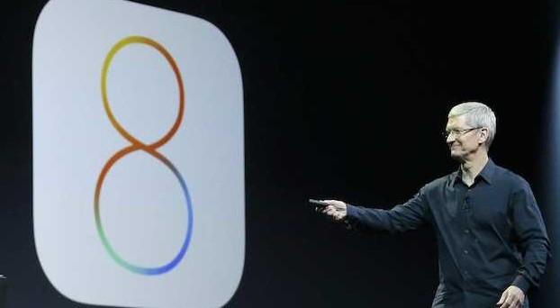 iOS 8 sta ormai per arrivare su iPhone, iPad e iPod Touch e come al solito c'è molta attesa da parte degli utenti: scopriamo come sarà iOS 8 e quali sono le principali novità che presenta.