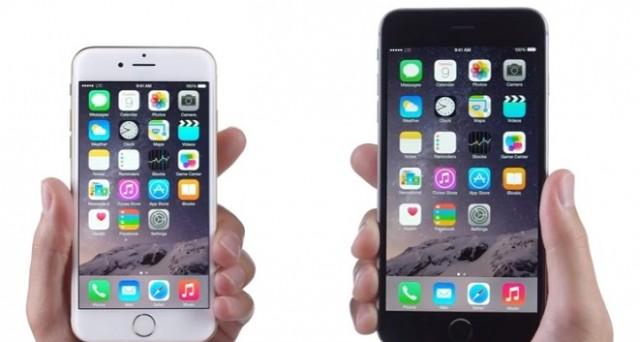 TIM, Vodafone e 3 Italia hanno annunciato le offerte ufficiali relative ai nuovi iPhone 6 e iPhone 6 Plus, che stanno già andando a ruba in Italia. Ecco una piccola guida per scoprire le tariffe più convenienti.