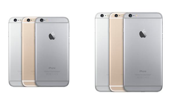 iPhone 6 Plus è la vera rivoluzione Apple, visto che si tratta del primo phablet della società di Cupertino. Andiamo a riepilogare le caratteristiche tecniche di iPhone 6 Plus e a vedere le principali differenze rispetto a iPhone 6.
