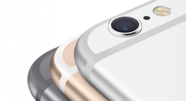 iPhone 6 Plus uscirà insieme all'iPhone 6 ma costerà un po' di più: andiamo a scoprire prezzo e uscita in Italia del primo phablet Apple.
