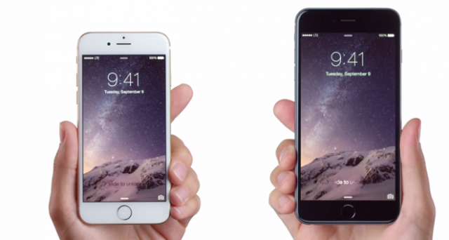 iphone6plusvideospot