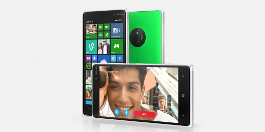 lumia730735