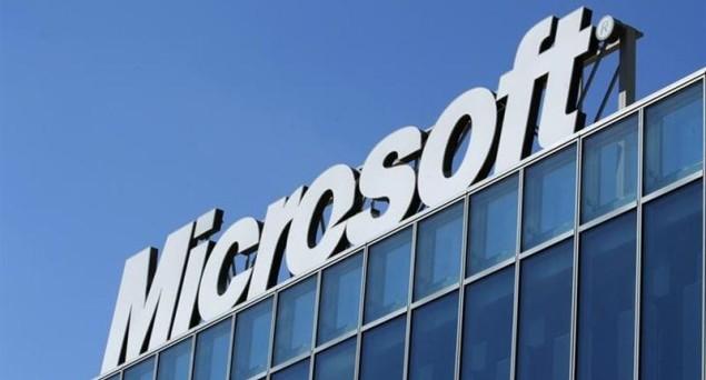 Secondo alcune fonti Microsoft avrebbe deciso di mandare in pensione definitivamente i brand Nokia e Windows Phone e puntare forte su Lumia e Windows. Ecco perché e quando questo accadrà.