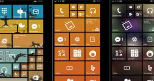 Come ogni mese anche a settembre 2014 abbiamo selezionato le migliori app gratis per Windows Phone. Stavolta sono all'insegna della personalizzazione, dell'intrattenimento e dell'utilità.