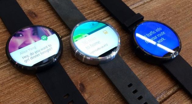 Era attesissimo e finalmente è ufficiale: negli Stati Uniti è già andato esaurito, mentre da noi Motorola Moto 360 sarà disponibile a ottobre a un prezzo consigliato al pubblico di 249 euro. Andiamo a scoprire com'è fatto lo smartwatch Moto 360.