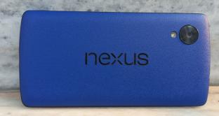 Dovrebbe essere Motorola il nuovo Nexus 6: il puzzle delle ultime indiscrezioni è stato messo insieme fornendoci alcune specifiche tecniche da phablet top di gamma.