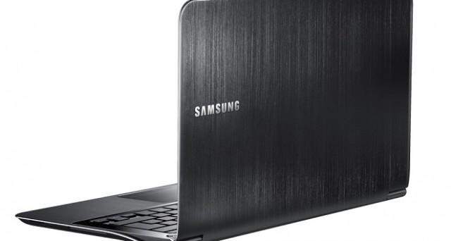 In Europa non ci saranno più notebook Samsung: l'azienda sudcoreana, dopo aver studiato le stime 2014 nel nostro continente, ha deciso di puntare fortemente sui tablet piuttosto che sui suoi laptop.