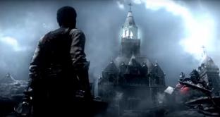 The Evil Within uscirà il 14 ottobre 2014 per console e PC ed è uno dei videogiochi più attesi dell'anno, vista anche l'imponente campagna virale che lo annunciò la prima volta. Vediamone i trailer e scopriamo le ultime novità in merito.